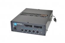 STEREO AMPLIFIER 200WRMS AP2500 BERZEK [AP2500]